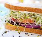 Soups, Salads, Pastas & Sandwiches / by Heather Rivera