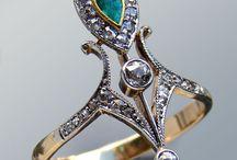 Hülya mücevher
