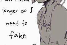 quotes anime