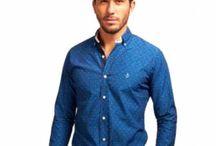 Nueva Temporada La C / Nuevas prendas de la marca La C. Más información: -Facebook: D & R Moda -email: dandrmoda2outlook.es