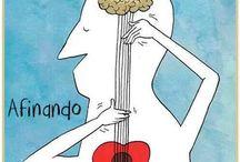 musica en nuestras vidas / La musica en nuestro día a dia