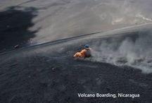 San Juan del Sur, Nicaragua / May 2013 : / by Mallory Femiano