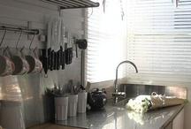 Nido 3.0 - Cucina / Ispirazioni per il cuore della casa