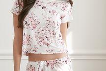 Kie---Pajamas