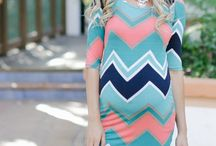 maternity clothing. / by Sierra Poole