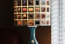 home ideas / by Berta Blessing