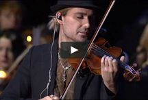 Music: David Garrett