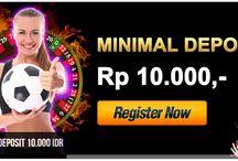 Maubet8.com Agen Judi Taruhan Bola, Casino Online Terbaik dan Terpercaya di Indonesia / Maubet8.com Agen Judi Taruhan Bola, Casino Online Terbaik dan Terpercaya di Indonesia http://corex.blog.com/maubet8-com/