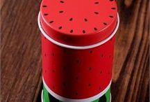 hediye Kutuları ve Saklama Kutuları / Birbirinden güzel bol çeşitli hediye kutuları ve saklama kutuları hungahunga.com'da sizlerle buluşuyor...