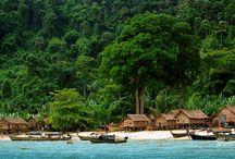 ~ thailand ~