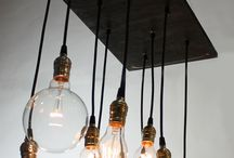 Bright & Smart Ideas / Anything related home aplications...
