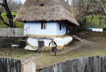 ROMANIA Inedita