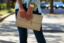 street fashion 2014-15