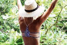 bikinii tasarımları