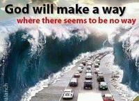 Bible / Everything to do with the Bible, Studies, Prophecy and the End Times.