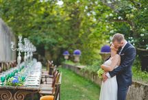 Real Wedding | 30th September 2016 / The Quinta - My Vintage Wedding in Portugal www.myvintageweddingportugal.com | info@myvintageweddingportugal.com