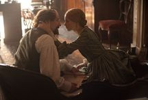 The Invisible Woman / Renowned actor and cerebral director Ralph Fiennes shines both in front of and behind the camera in his ode to a fascinating secret relationship hidden amongst dense layers of literary history.