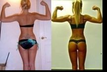 Wellness & Health23 / What is your New Years resolution? These before and afters are from 2013 Its free to try until the end of the month