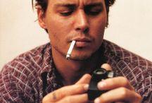 Johhy Depp