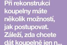 Balkón_podlaha