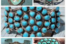 Navajo Jewelry Outlet / Great deals from NavajoJewelryOutlet.com