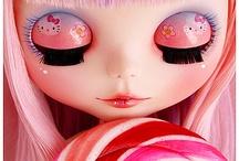 """Humor- Lily's """"SOO Cute!"""" / by Debra Hautala"""