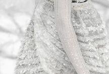 colour : silver glitter