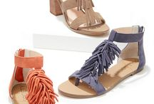 summer shoes 2016