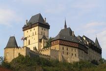 My country - Czech republic