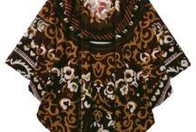 CINDY VAATTEET / kuvia oman tuotannon vaatteista, joita on esillä tilaamo.net ja varttu.net -sivustoilla