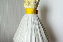 Fashion items ❤️