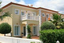 http://www.yo-doy.es/terrace_house-%D0%B2-Calpe-Calp-ru186402.html