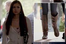 Vampire Diaries (2)