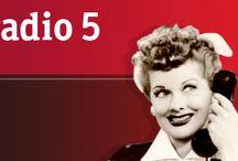 RNE WISTERIA LINE RADIO INTERVIEW / http://www.rtve.es/alacarta/audios/wisteria-lane/wisteria-lane-dia-192-06-10-14/2790474/