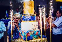 My Disney Fairytale Wedding