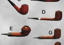 Arte do Fumo