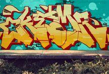 kems1