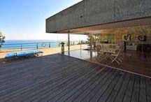 Luxury Villas Barcelona