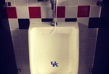 Weirdest Urinals