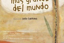 learning spanish - books