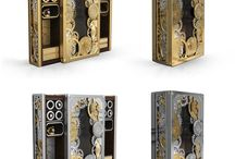 safes / luxury safes and watch winders