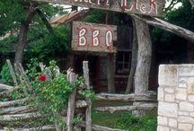 Driftwood, TX USA