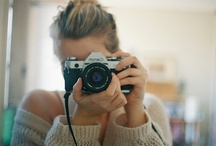 I Love Photography !   / It's about seeing....letting your creative side show....the story that your photo tells.....the feeling you get when you catch that perfect shot...it's amazing....so fulfilling...... / by Denise's Inspiration Boards