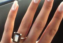 Nails me