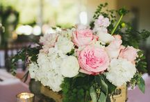 Weddings :: Rustic Gorgeousness / Rustic is here to stay.
