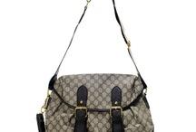 wholesale replica designer bags