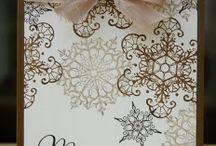 snowflake soire