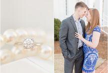 Wedding Day Photo Inspo