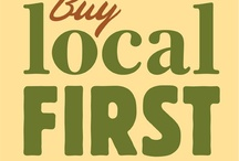 Shop Local Campaigns