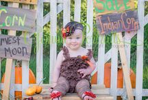 Photography | Fall Picture Ideas
